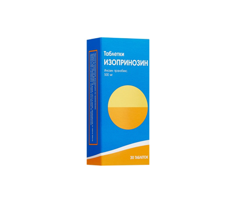 izoprinozin-500mg-30.png